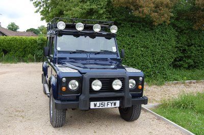 2002-Land-Rover-Defender-110-for-sale-in-England--Oxfordshire_4768