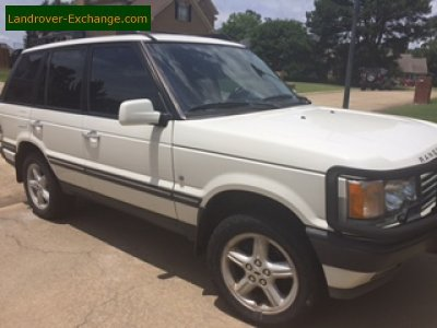 2002-Land-Rover-Range-Rover-for-sale-in-Arkansas_5964