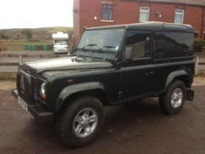 2003-Land-Rover-Defender-90-for-sale-in-England--Lancashire_4492