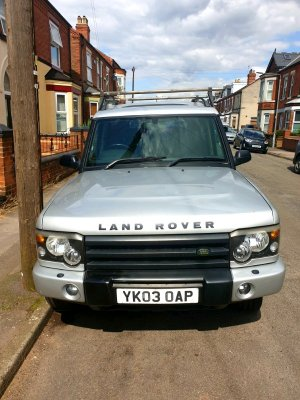 2003-Land-Rover-Discovery-for-sale-in-Nottinghamshire_6807