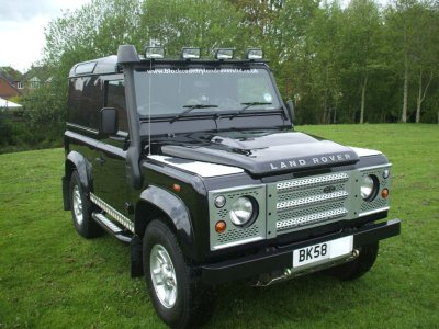 2008-Land-Rover-Defender-90-for-sale-in-England--West-Midlands_4406