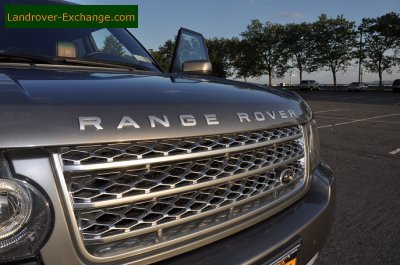 land rover range rover for sale in new jersey 5352 more used land rovers for sale landrover. Black Bedroom Furniture Sets. Home Design Ideas
