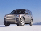 Land-Rover-Discovery-adverts